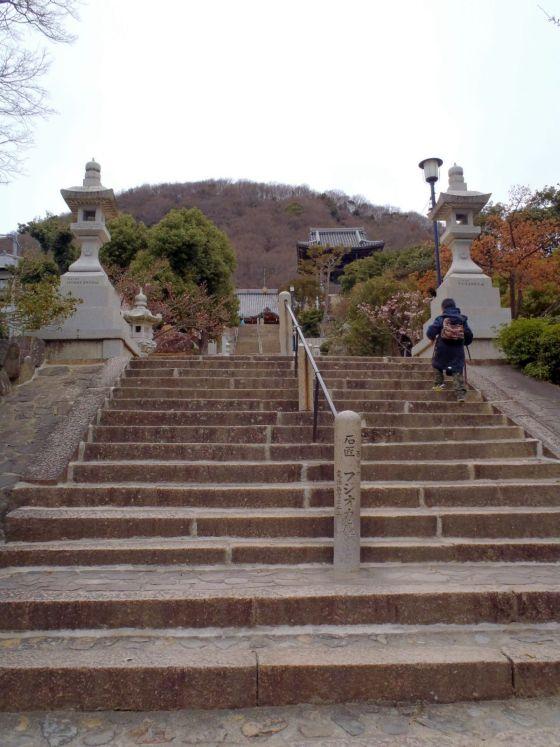01 神呪寺