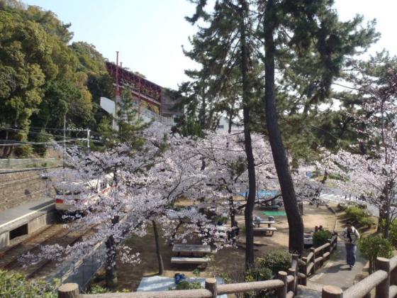 01 須磨浦公園