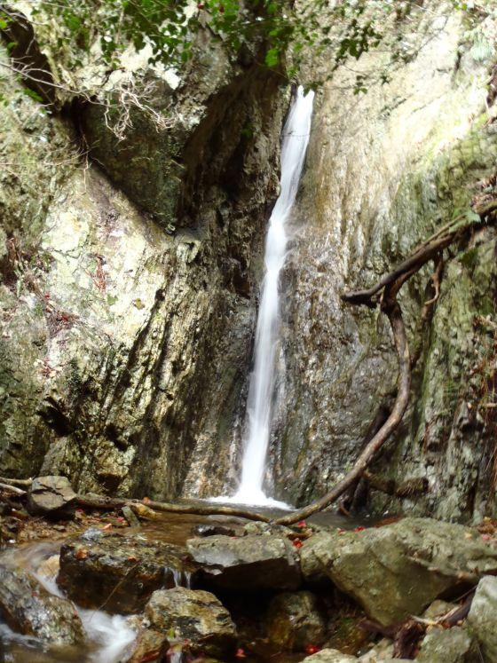 06 シャレ滝