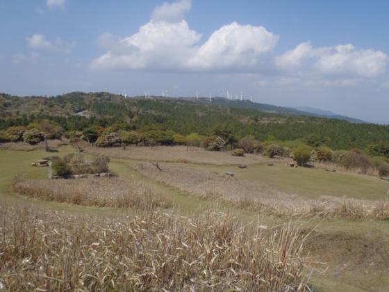06 風車の見える丘
