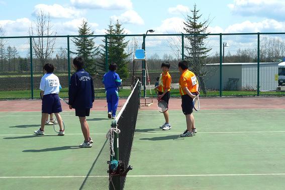 tennis 001
