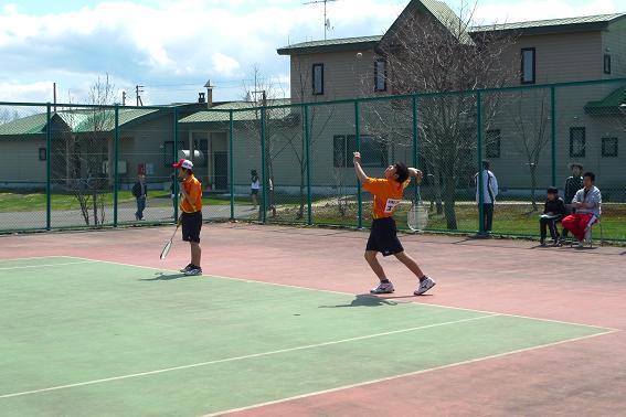 tennis 002