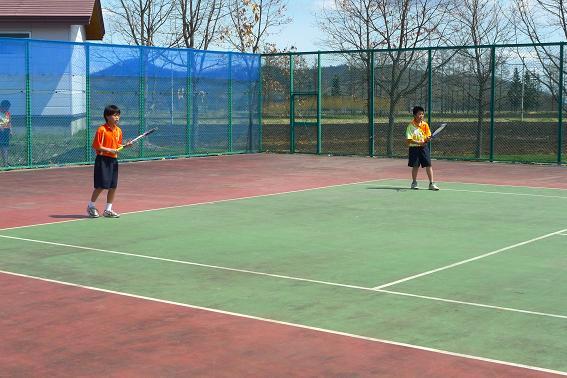 tenisu 001