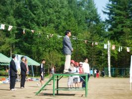 undoukai21_20100611145627.jpg
