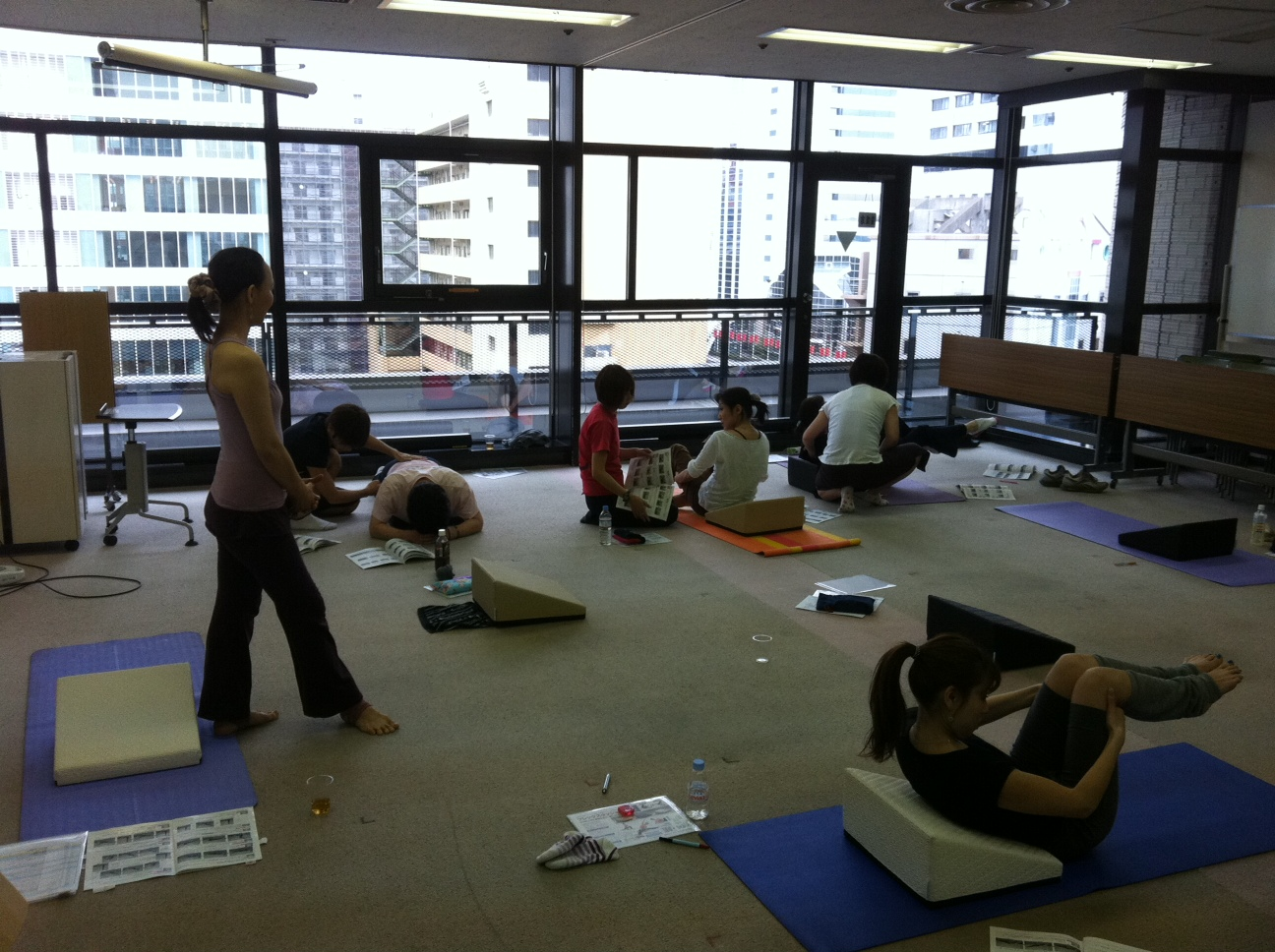 20100219PilatesFlexcushion1.jpg