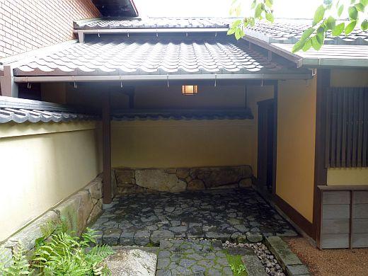 四君子苑-2