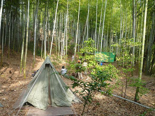 2011BS春キャンプ-2