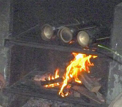 2011BS春キャンプ-3