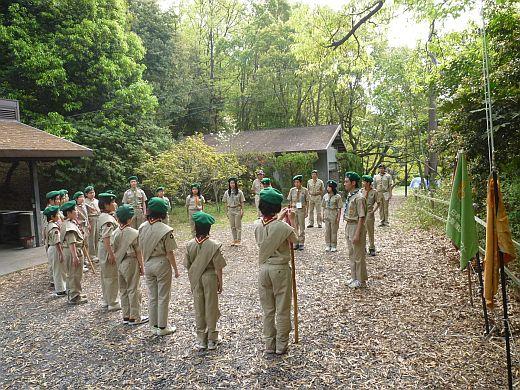 2011BS春キャンプ-1