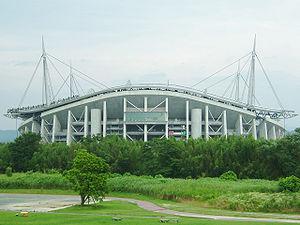 300px-TOYOTA_Stadium.jpg
