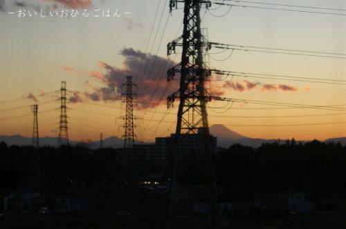 DSC07115.jpg