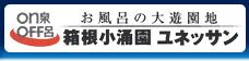 header01_20090619235108.jpg