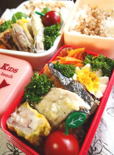 kajiki_0005.jpg
