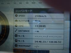 new17.jpg