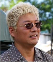 チェ・ジェヒョン2
