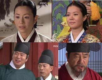 YiSan-cast.jpg
