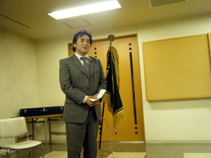 201012kinrou1.jpg