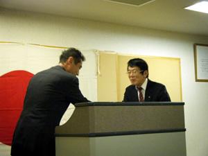 201012kinrou2.jpg