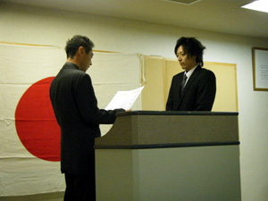 201012kinrou3.jpg