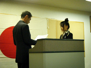 201012kinrou4.jpg