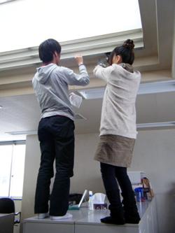 2010oosouji-10.jpg