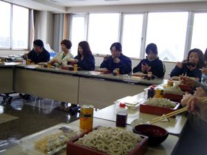 2010oosouji-5.jpg