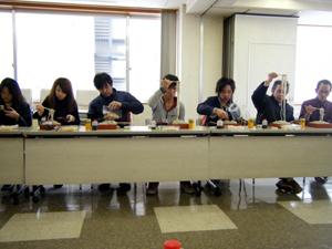2010oosouji-6.jpg