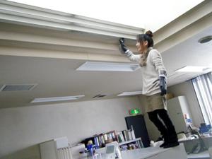 2010oosouji-9.jpg