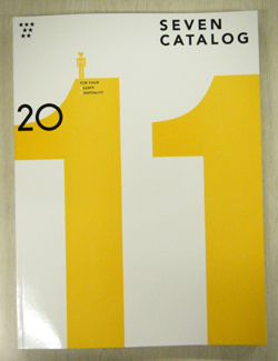 2011seven-1.jpg