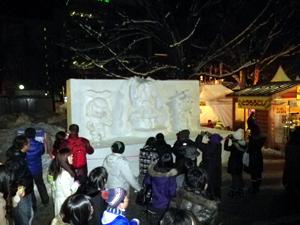 2011yukimatsuri13.jpg
