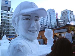 2011yukimatsuri4.jpg