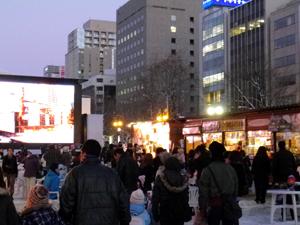2011yukimatsuri8.jpg