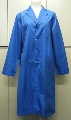 blue-hakui.jpg