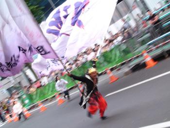 final11-C.jpg