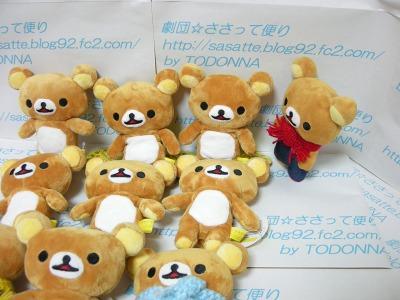 DSCN4647-s.jpg