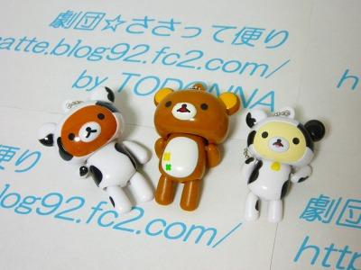 DSCN4685-s.jpg