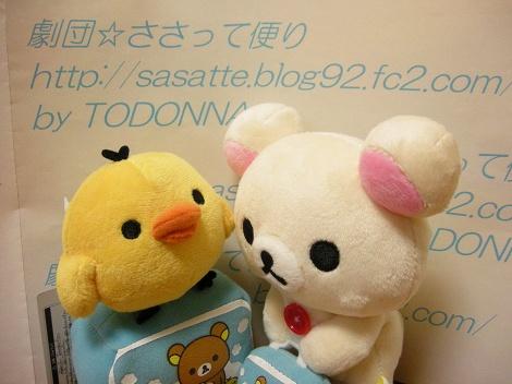 DSCN5634-s.jpg