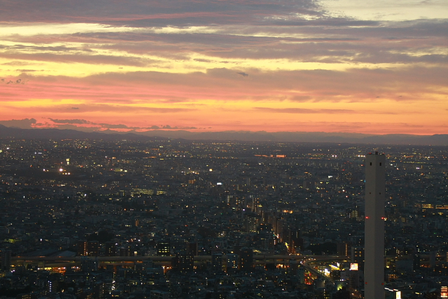 710-sunset002.jpg