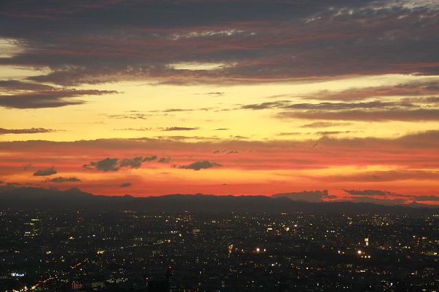 710-sunset003.jpg