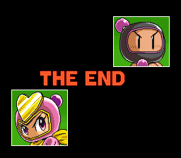 end-19.png
