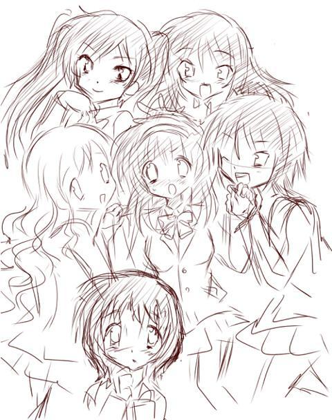 yuriha-remu.jpg