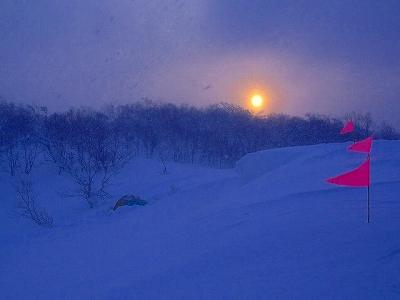 s-090208狭薄山