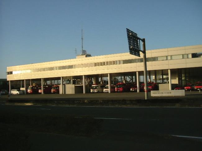 081204_八代広域消防本部