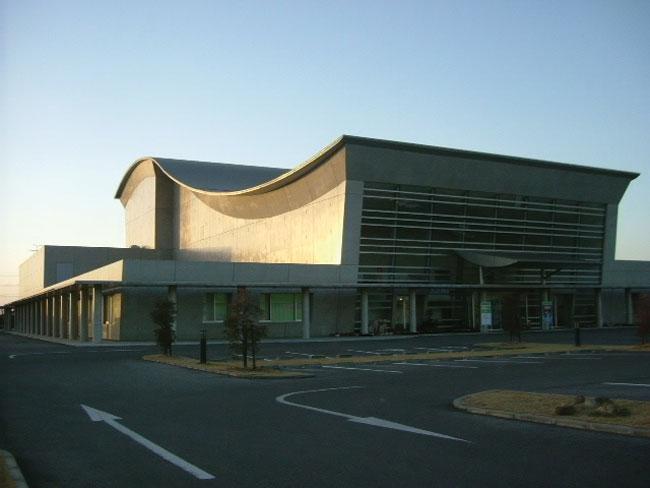 081205_鏡町文化センター