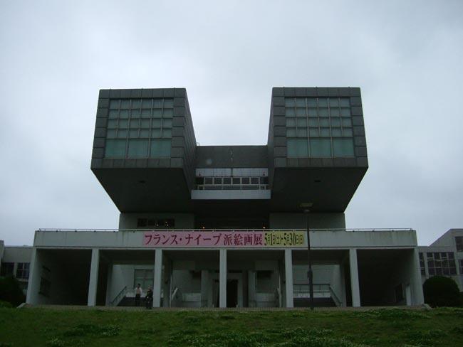 081209_北九州市立美術館1