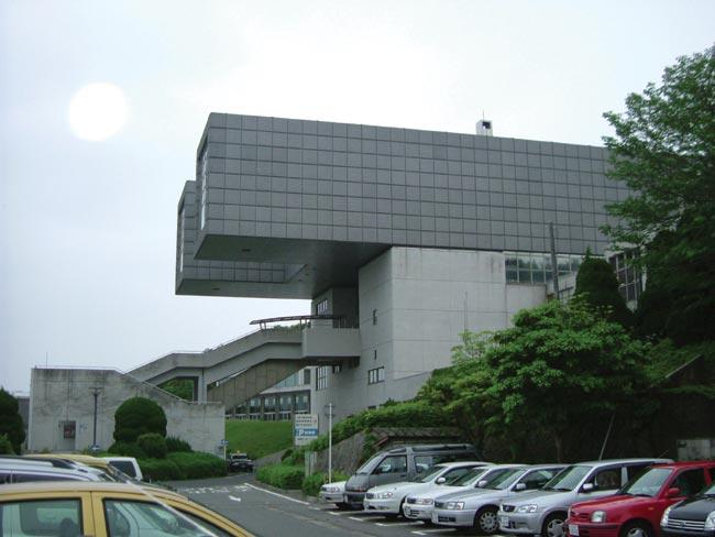 081209_北九州市立美術館2