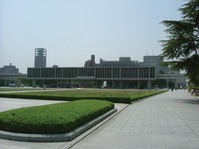 081211_平和記念公園1