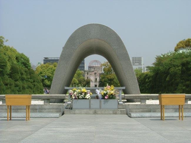 081211_平和記念公園2