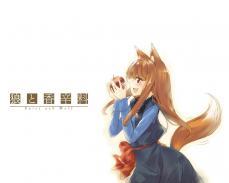 kanji-file-name-3575.jpg