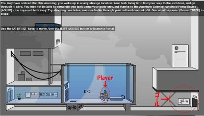 game004.jpg
